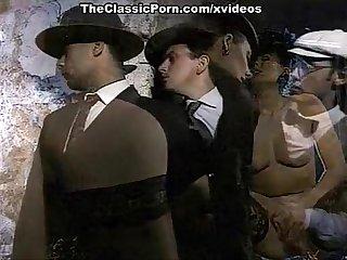 Deborah wells elodie john holmes cindy wilson in classic Xxx clip