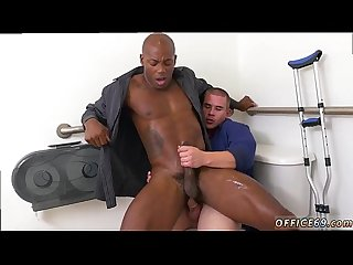 Oral gay sex for a man and black male frontal movies The next day the