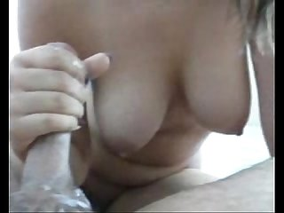Close Up amature Blowjob