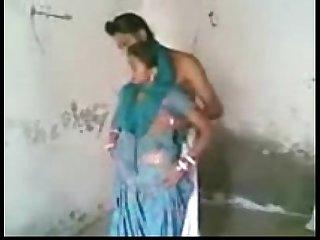 Punjabi Bhabi