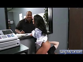 Date at doctor end in hard Sex for sluty hot girl lpar emily b rpar movie 13