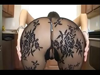 Hotwiferio homemade mature fucking her husband