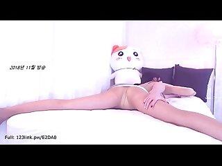 Hot girl Korean very Sexy body show cam Full Hd clip colon http colon sol sol 123link period vip sol