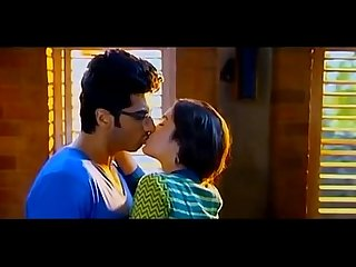 Alia bhatt all 3 kissing scenes bikini scene juicyads v2 0 iframe borde