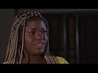 Original sex 2016 nollywood movie