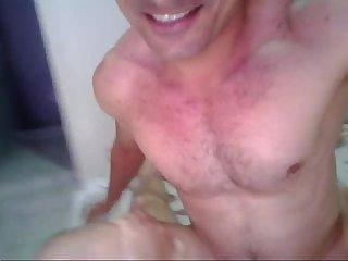 Amomrahsex88 blog ronny love Dando o cuzo Pro coroa no motel