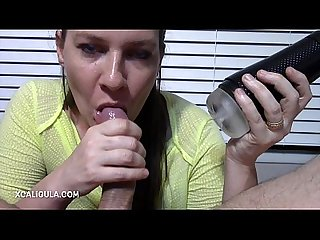 20 of the best cumshot Compilation from azzurra 039 s Videos