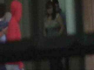 Anal argentina prostitute street public mar del plata bbw gorda caseiro