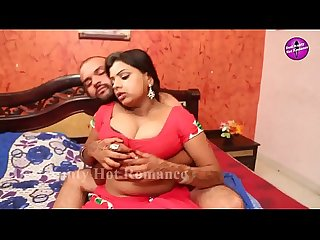 Hot indian house wife Romance with husband friend lpar new rpar