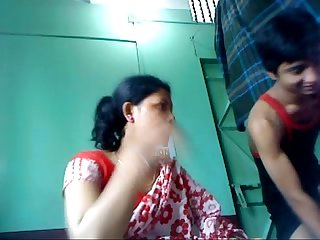 Indian hot couple hotel hardcore sex indian sex