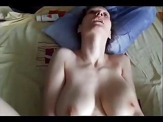 xxx-video.top - big tits fuck