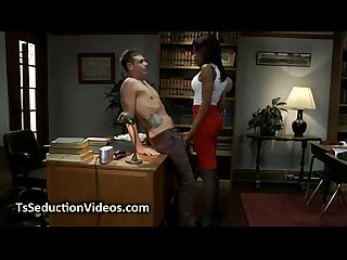 Seduction videos