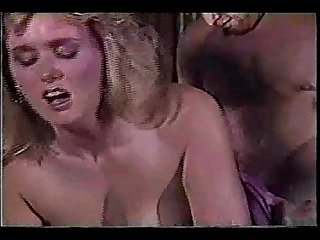 Rachel ryan and randy Savage view more videos on http befucker com