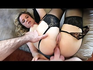 Secretary gives anal on business trip - Erin Electra