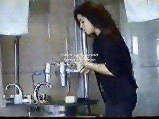 Thais vieira e seu cuzinho apertado