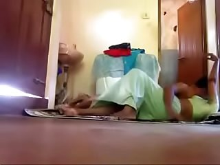 Desi nurse sex in home with office boy fuckclips period net