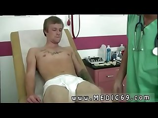 Young twink tube mobile version and gay fake porn s movie xxx I had