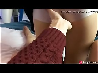 Amateur Korean homemade full video bit ly korea02