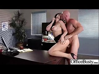 Sex on cam in office with naughty busty slut girl lpar jayden jaymes rpar vid 21