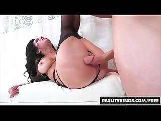 Realitykings big tits boss lpar sean lawless comma veronica avluv rpar work relations