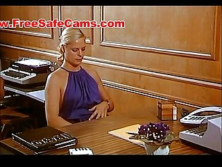 Private secretarial services 1980 720p