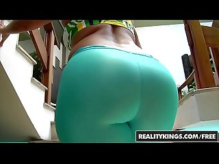 Realitykings mike in brazil lpar darlene tony tigrao rpar deliciously thick