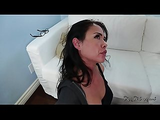 Asian milf ass fucked rough