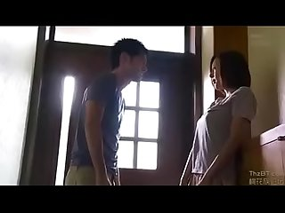 Japanese wife attack by boy next door full video here colon https colon sol sol bit period ly sol 2u