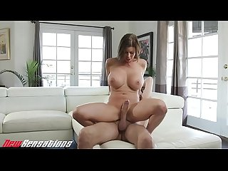 Alexis Fawx - The Plane Can Wait For Alexis