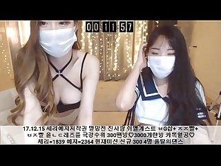 Hot korean female couple Sex show 05 full hd clip at colon http colon sol sol dalatmongm period site