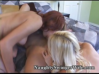 Innocent Coed Fucked By Neighbors