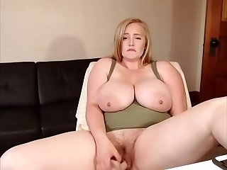best masturbation video ever - GoldBBW.com