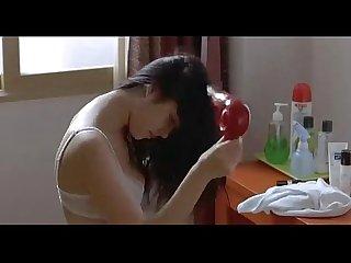 Sex teen xem tai phimhdx com link bn d i