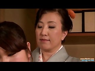 The best of asia big ass Milf vol period 39 jav censored