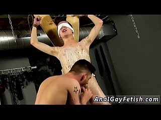 Teen mexican gay boys sex handsome adam enjoys to make a boy cum a