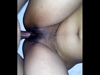 BROTHER FUCKED SISTER IN HER BEDROOM DELHI