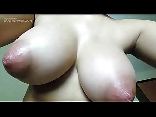 Real wives girlfriends in Homemade porn