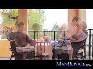 Musculos eroticos