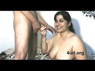 Doodhwali indian sex indian porn indian babes desi sex-41760