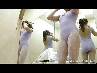 Beautiful naked girls in the dressing room 3 watch more full videos www liboggirls Net