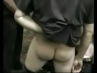 Best mom milf dogging heels stockings see pt2 at goddessheelsonline co uk