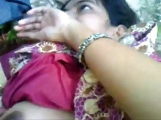 19y cute jungle teen virgin bahen bhai first time fuck outdoor muslim
