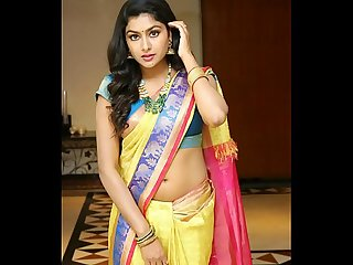 Sexy saree navel tribute sexy moaning sound check my profile for sexy saree navel pictures hd