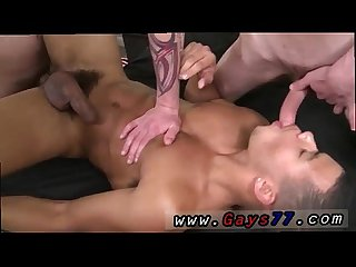 Verbal straight men fucking and gay straight or bisexual test for