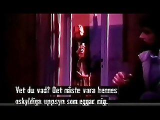 Joe d amato la voglia 1981