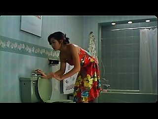 3 Days A Blind Girl (1993) Category III Insanity - Anthony Wong Is One Of Cinema's..
