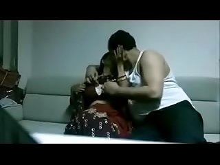 Indian Desi wife in Saree Fucking stranger in house juicypussy69 period blogspot period in