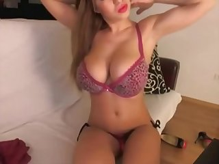 Alice s amateur webcam show add her on snapchat alicelanes