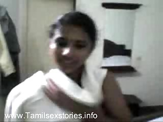 Tamil sex videos june16 lpar 45 rpar lpar new rpar