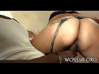 Free darksome gf porn